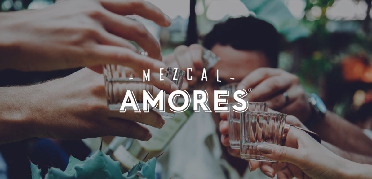 AMORES / アモーレーズ