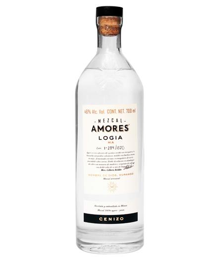 AMORES LOGIA アモーレス ロジア