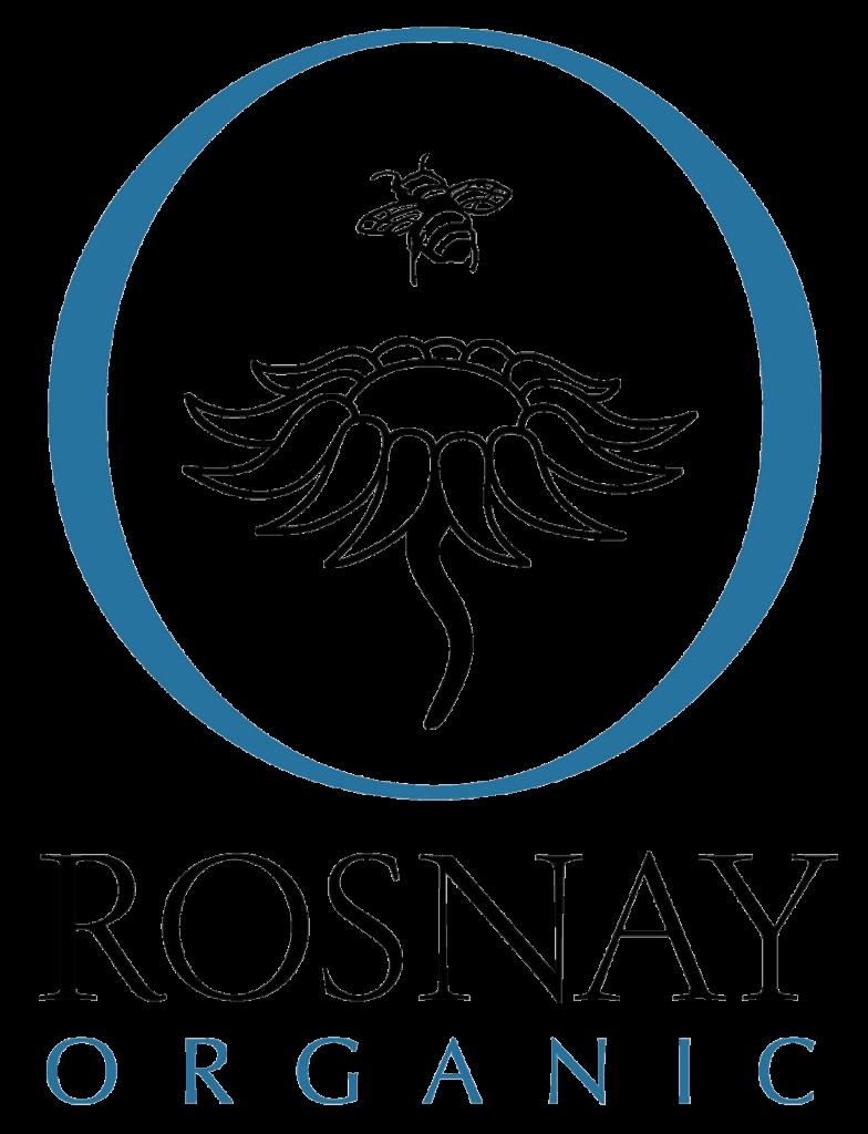 ROSNAY ORGANIC / ロスネイ オーガニック